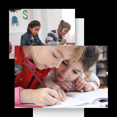children-class-classroom-1720186