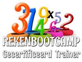 rekenbootcamp-gecertificeerd-trainer