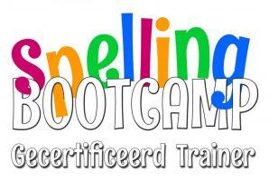 spelling-bootcamp-gecertificered-trainer